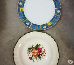 Imperdibileeee disney piatti bicchieri posot class for Piatti e bicchieri colorati