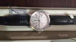 Maurice Lacroix Pontos collection