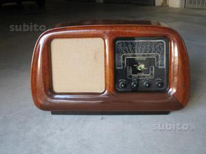 Radio primi 900
