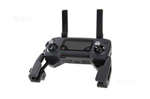 Remote Controller per Drone DJI Mavic Pro