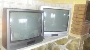 Tv Nuove Mai Usate