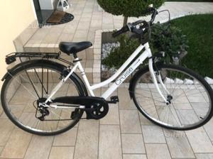 Bicicletta city bike 28''