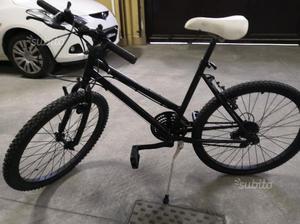 "Mountain Bike 24 """
