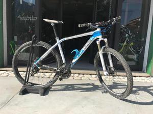 """Bici Mtb Orbea Alma 29"""" taglia L"""