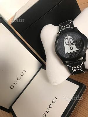 Orologio GUCCI G-GHOST