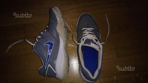 Scarpe da tennis Nike city court