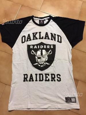 T shirt team apparel