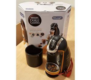 """Macchina da caffè Nescafè Dolce Gusto """"MINI"""""""