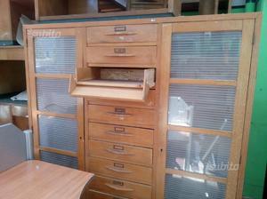 Poltrona Ufficio Anni 60 : Sedie ufficio lusso sedia ufficio juventus diminuto