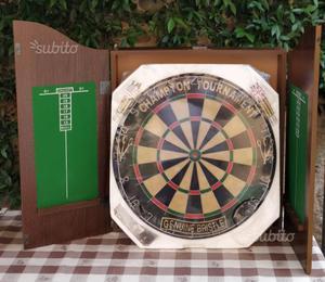Schema Elettrico Per Tabellone Segnapunti : Tabellone elettronico per freccette posot class