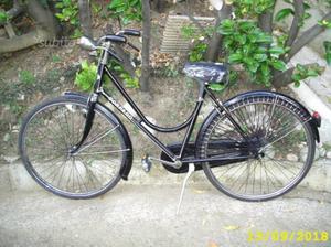 "Bicicletta d'epoca ""TORPADO ""anni 60"