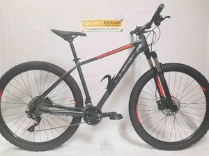 MTB Cube Attention SL