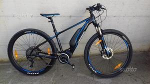 Mountain Bike Elettrica Merida