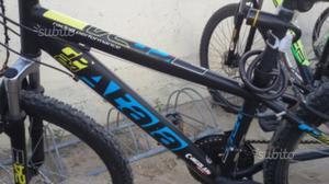 Mountain bike 24 come nuova