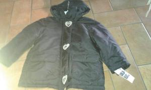 stock abbigliamento donna e bambino euro 1,50