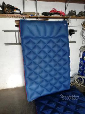 Materassino Da Campeggio Decathlon.Materassini Gonfiabili Decathlon Arpenaz Air Posot Class