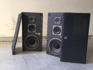 Rivestimento Esterno Casse Acustiche : Speaker portatili le migliori casse bluetooth portatili