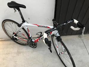 Bici Corsa Eusebi JUMA tg. m