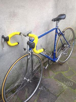 Bici Corsa Simonato Vintage