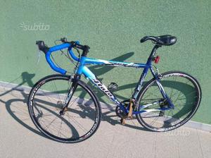Bici da Corsa Atala SLR 200 misura 23