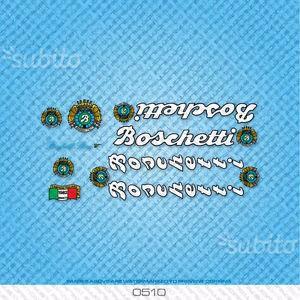 C.e.r.c.o Boschetti