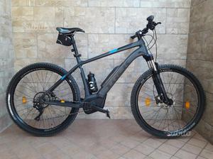 E bike elet trek powerfly 5 ruota 29 mis