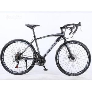 KUBEEN 400C Bici Da Strada Completa Della Biciclet