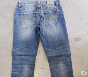 Stock jeans uomo MADE IN ITALY