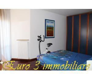 Villa pigna-appartamento con 3 camere e