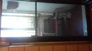 Zanzariera per porta posot class - Zanzariera porta finestra ...