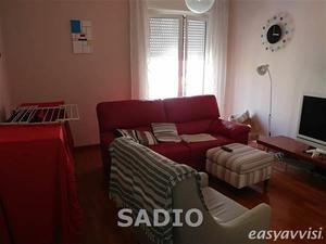 Appartamento 5 vani 100 mq, provincia di grosseto