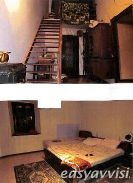 Appartamento 5 vani 206 mq, provincia di bergamo