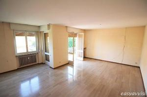 Appartamento trilocale 130 mq arona, provincia di novara