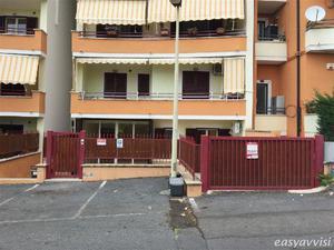 Appartamento trilocale 81 mq, provincia di cosenza