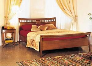 Vendo camera da letto le fablier modello posot class - Vendo camera da letto completa ...