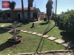 Casa indipendente 105 mq arredato latina, provincia di