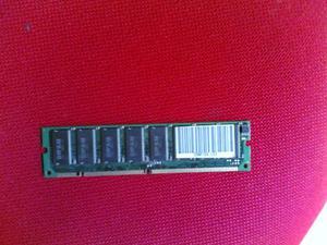 MEMORIA RAM 128 MB