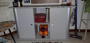 Mobile per acquario posot class for Mobile per acquario