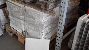 Mattonelle per pavimenti e rivestimenti