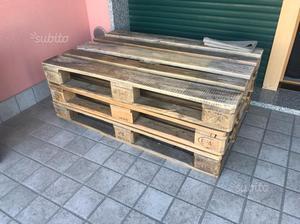 Regalo 3 Pallet 80x120 EPAL