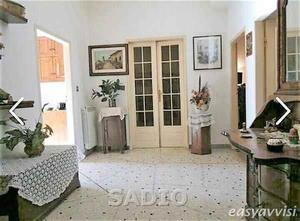 Appartamento 6 vani 165 mq, provincia di grosseto