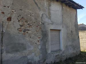 Appartamento quadrilocale 100 mq, provincia di brescia