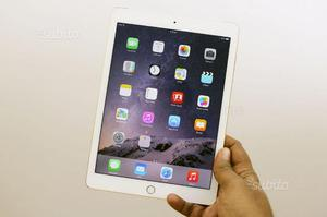 Apple Ipad Air 2 Wifi Cellular 16Gb Gold