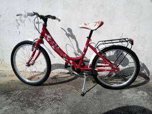 Bicicletta bambino come nuova