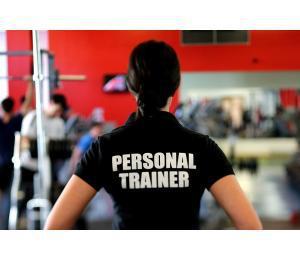 Ricerca Estetista e Personal Trainer