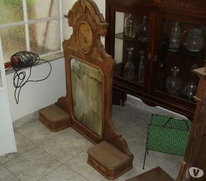 Specchi antichi posot class - Specchi antichi prezzi ...