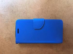 COVER SAMSUNG J5 NUOVE