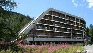 Casa vacanza 65 mq arredato, valle daosta