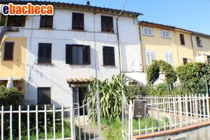 Appartamento a Capannori