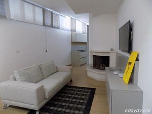 Appartamento trilocale 120 mq, provincia di caserta